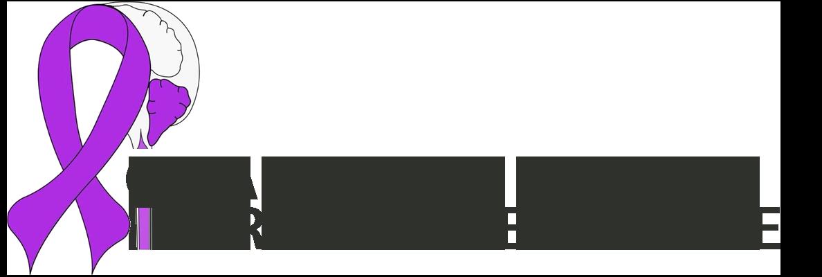 Chiari & Syringomyeli Norge